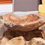emty bowl