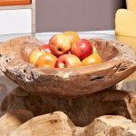fruit bowl croppedTUE22SEP20-3137-web