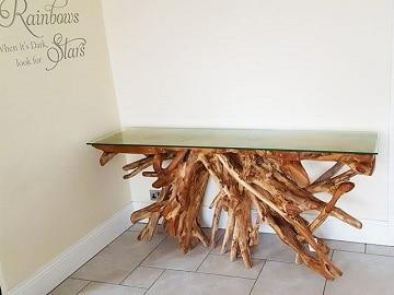 teak-root-table